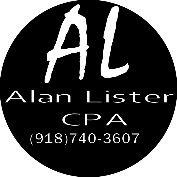 G. Alan Lister, CPA Helping you keep more of your money